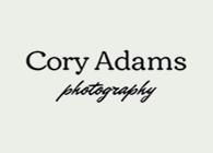 Cory Adams