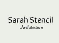 Sarah Stencil