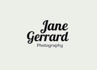 Jane Gerrard